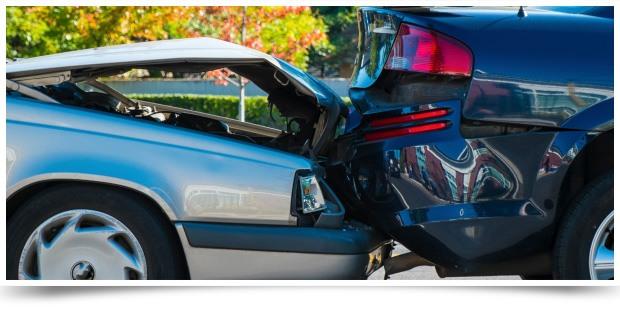 auto accident chiropractor mandeville